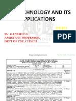 wt mod2.pdf