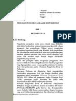 307004482-Buku-Pedoman-Pengobatan-Dasar-Pkm-2011.pdf