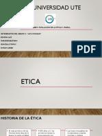 origen de la ética y moral.pptx
