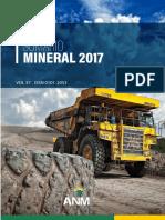 sumariomineral_2017