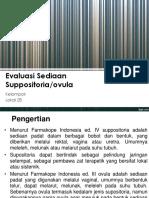 evaluasi suppos dan ovula.pptx