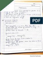 DBMS Practical file IPU