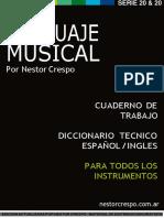 Libro de Lenguaje Musical Nestor Crespo (2) Convertido