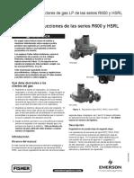 instruction-manual-r600-hsrl-series-lp-gas-regulators-fisher-es-140498.pdf