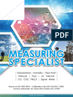 EYC Tech Measuring Specialist Brochure_20191004