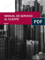 Manual de Servicio al Cliente.pdf