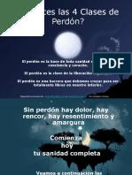 Las-4-clases-de-Perdon-AvanzaPorMas-com.pps