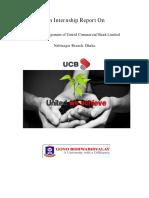 An_Internship_Report_On_Credit_Managemen muhin.pdf