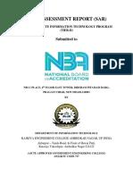 ESAR NBA IT RECABN 22-11-2018 Revised