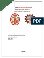 RECICLAJE-EN-LA-CONSTRUCCION-david.docx