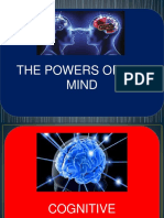 The Power Of Mind.pptx