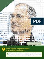 libro_mundo_biologia_lw_09.pdf