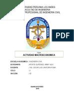 ACTIVIDAD-MACROECONOMICA.docx