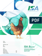 ISA_BROWN_CS_WW_ManagementReport_6pp_A4_V_L8120-1.pdf