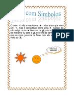 Anexo-proposta1.pdf
