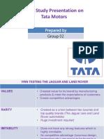 TATA _Group 02 _Subrata.pptx