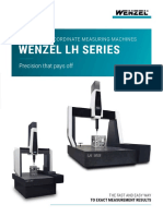 Wenzel Asia Lh Product Folder_gb_01 20ai02
