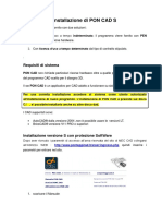 Manuale_MECCAD_installazione_p2u.pdf