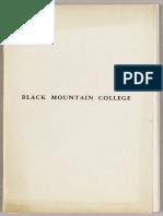 Black_Mountain_College_1933-1934