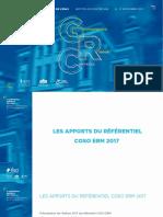 Atelier-5.2-Les-apports-du-référentiel-COSO-ERM-2017.pdf