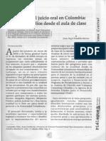 548-Texto del artículo-1140-1-10-20160621.pdf