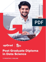 PGD DS Brochure