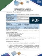 actividades 2.125.25.docx