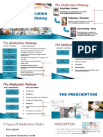 The Medication Pathway 1
