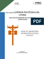 Distribución pract.pdf