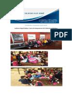 Actividades 19 de mayo 2017.pdf