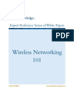 WP_NW_WirelessNetworking101