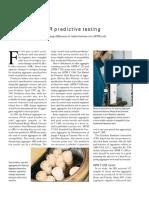 ASR TEST 1.pdf