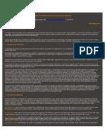 Conceptos Introductorios de Proyectos de inversionNassir   Sapag.docx