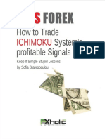 Trade with Ichimoku System