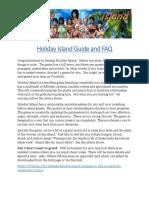 309464_Holiday_Island_Guide_0.1.6.0.pdf