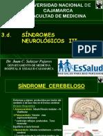 3-d-grandes-sindromesiii-cerb-dem-hec-mio-2015-150619134643-lva1-app6891.pdf