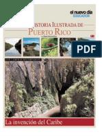 1 Historia de Puerto Rico Enero 23 2007