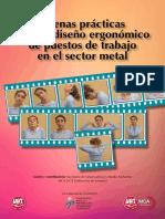 buenas prácticas-tema boletin.pdf