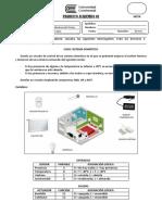 OAC - Producto Académico 01