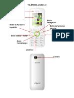 324260394-323899703-Manual-Azumi-l2z-doc