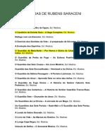Umbanda Obras de R Saraceni.docx
