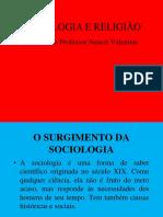 1 - ILUMINISMO aula incial em 13 de agosto.pdf