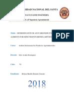 DETERMINACIÓN-DE-AZUCARES-REDUCTORES-DE-UN-ALIMENTO-Rebaza-Murillo-Renatto.docx