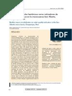 Dialnet-MacroinvertebradosBentonicosComoIndicadoresDeLaCal-5124791.pdf