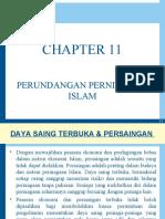 Chapter11 PPI