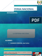 La Defensa Nacional_grupo 7 v02
