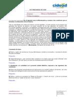 para_tutor_q7.doc