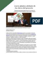 Martín Vizcarra plantea adelanto de elecciones.docx