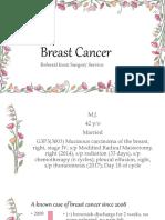 BREAST CANCER REFERRAL.pptx