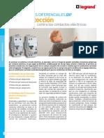 diferenciales_neutralizacion